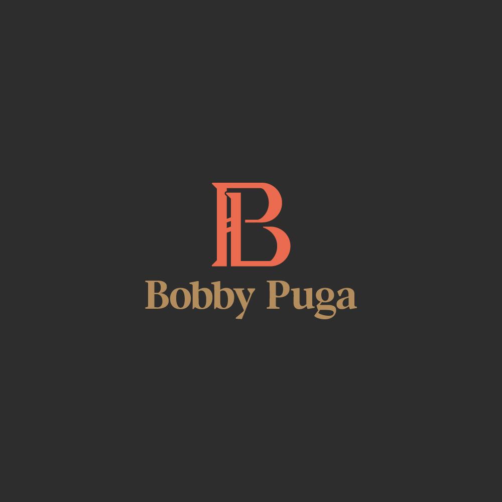 bobbypuga8.jpg