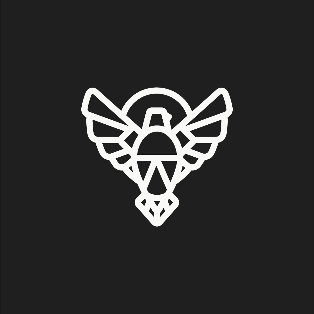 3-16_logo.jpg