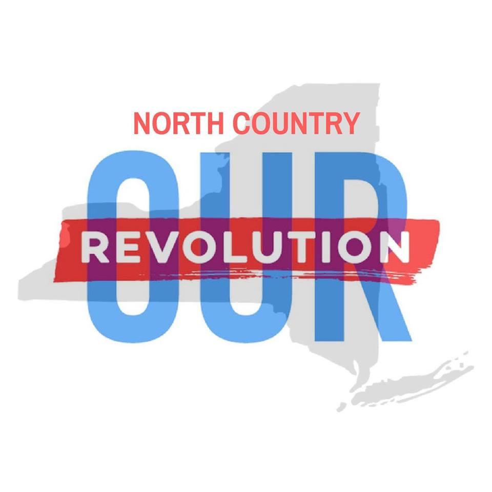 northcountryourrevolution.jpg