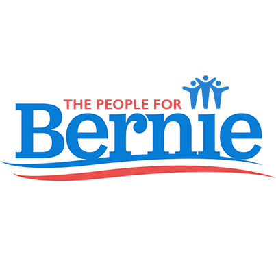 People for Bernie.png