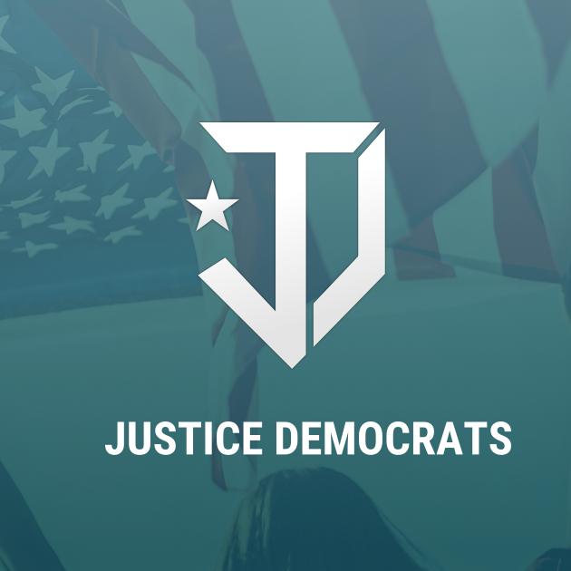 justice democrats.png