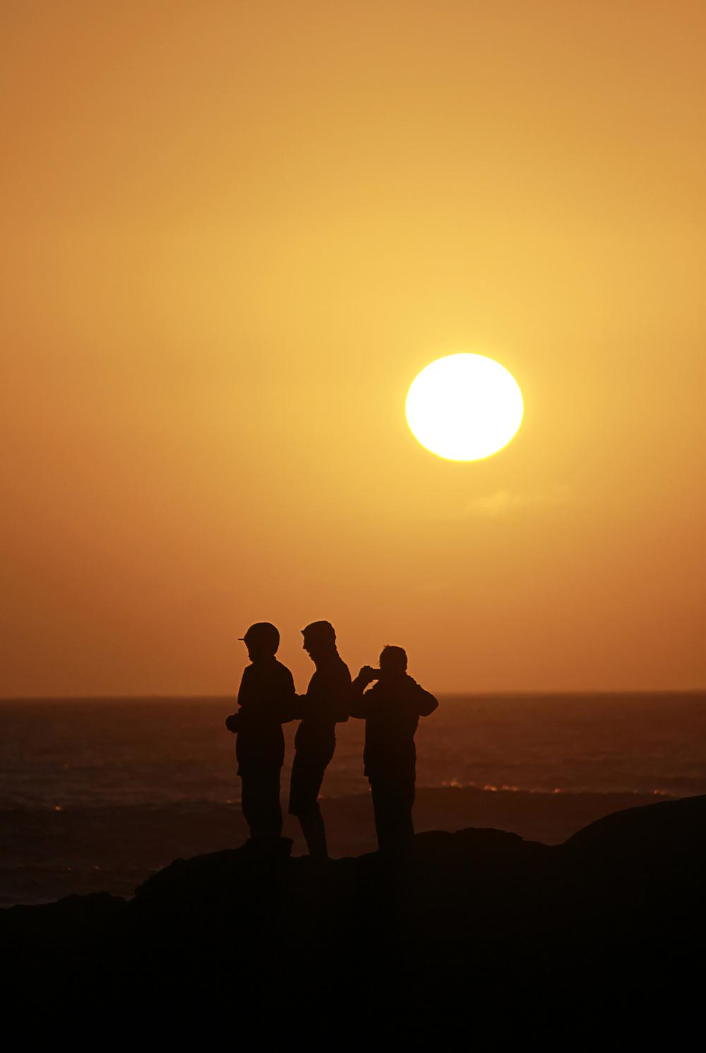 Marokko4.jpg