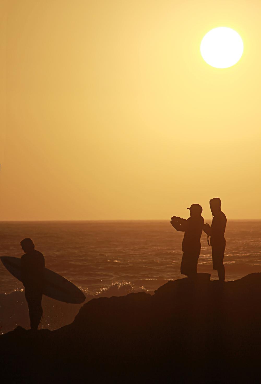Marokko6.jpg