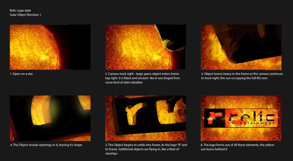 Solar concept version_1.jpg