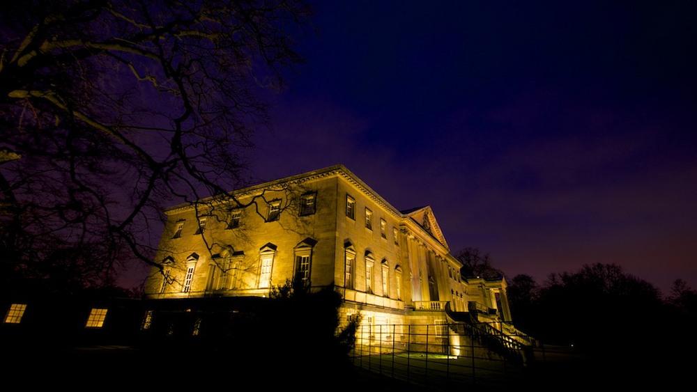Night Songs-Nostell Priory NT Yorkshire-Ulf Pedersen 2015.jpg