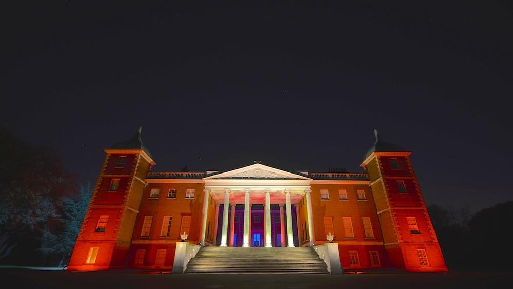 Night Songs-Osterley House NT, Middlesex-Ulf Pedersen 2015.jpg