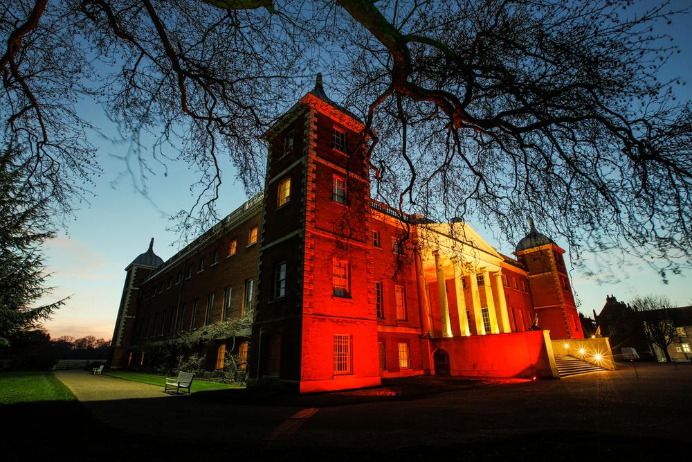 Night Songs-Osterley House NT, Middlesex5-Ulf Pedersen 2015.jpg