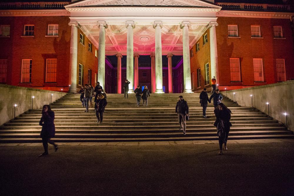 Night Songs-Osterley House NT, Middlesex6-Ulf Pedersen 2015.jpg