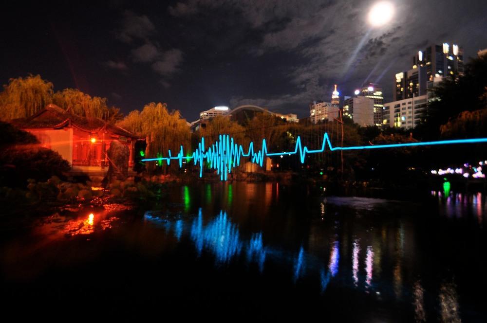 PowerPlant Sydney-Soundwave2-Ulf Pedersen 0111.jpg