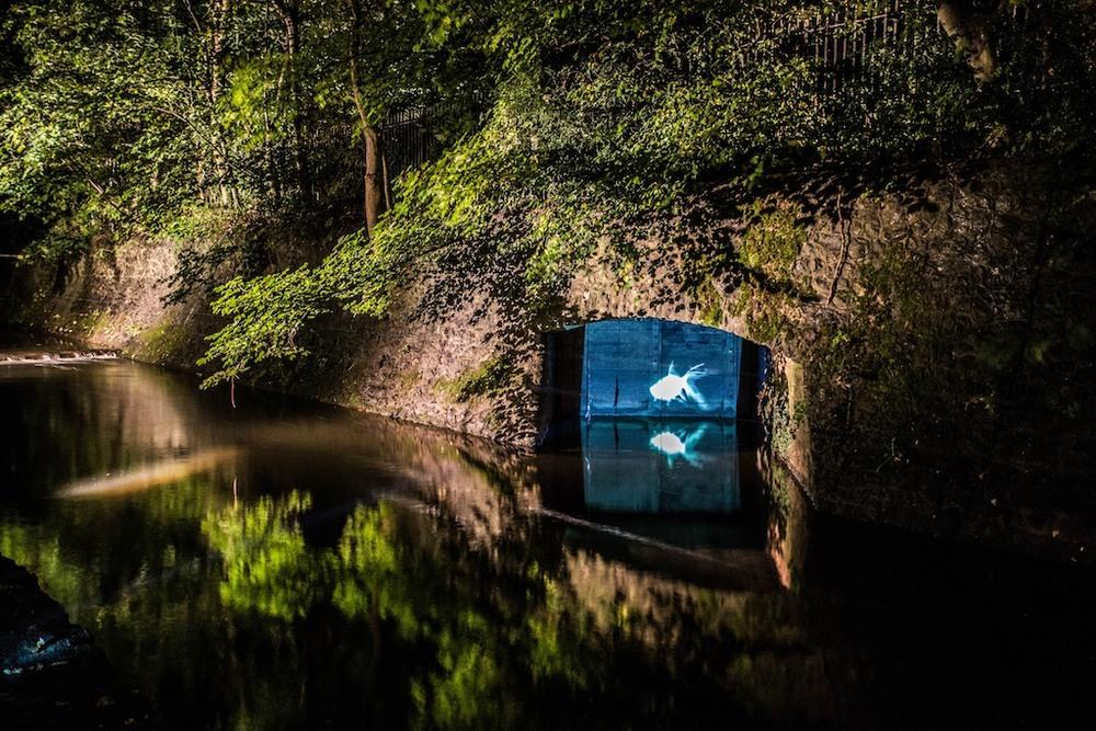 Sounding The River-Apparition1-Ulf Pedersen 1013.jpg
