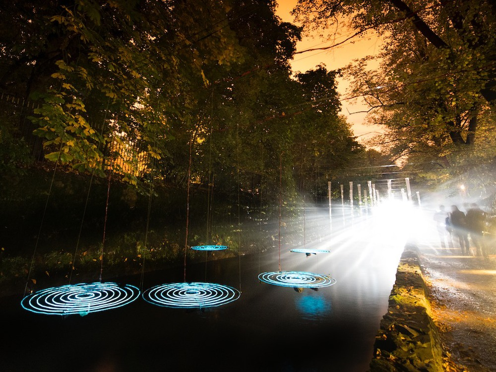 Sounding The River-Droplets4-Ulf Pedersen 1013.jpg