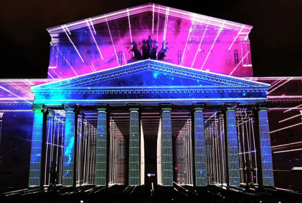 video mapping03.jpg