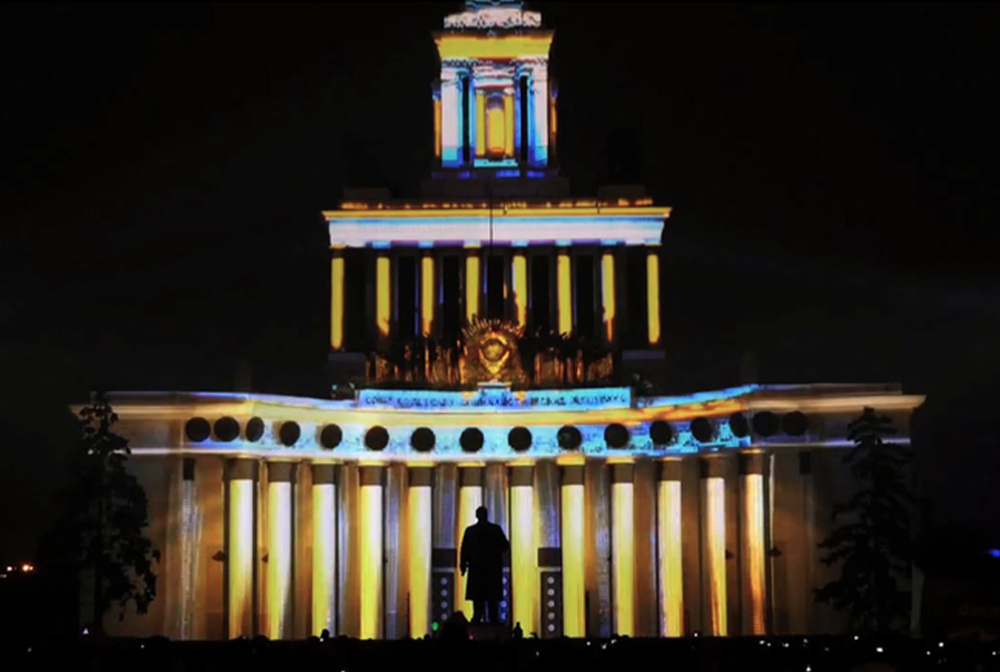 video mapping07.jpg