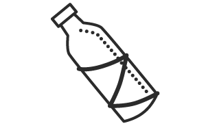 CrimsonBikes_waterbottle.png