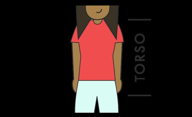 CrimsonBikes_Torso.png