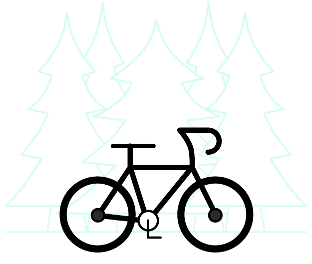 CrimsonBikes_Mountain Bike.png