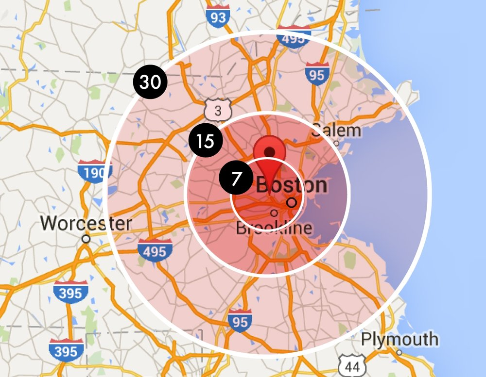 map-radius.jpg