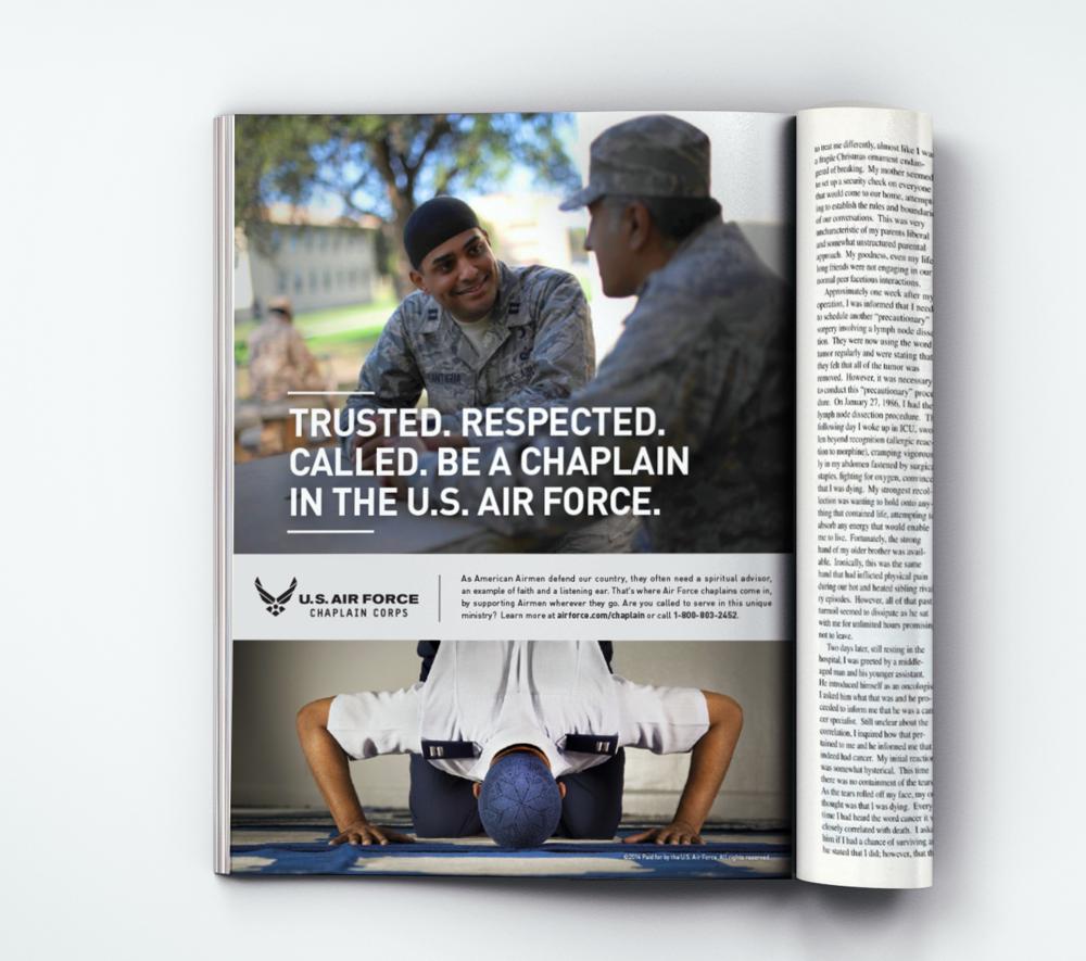 ChaplainPrint1.png