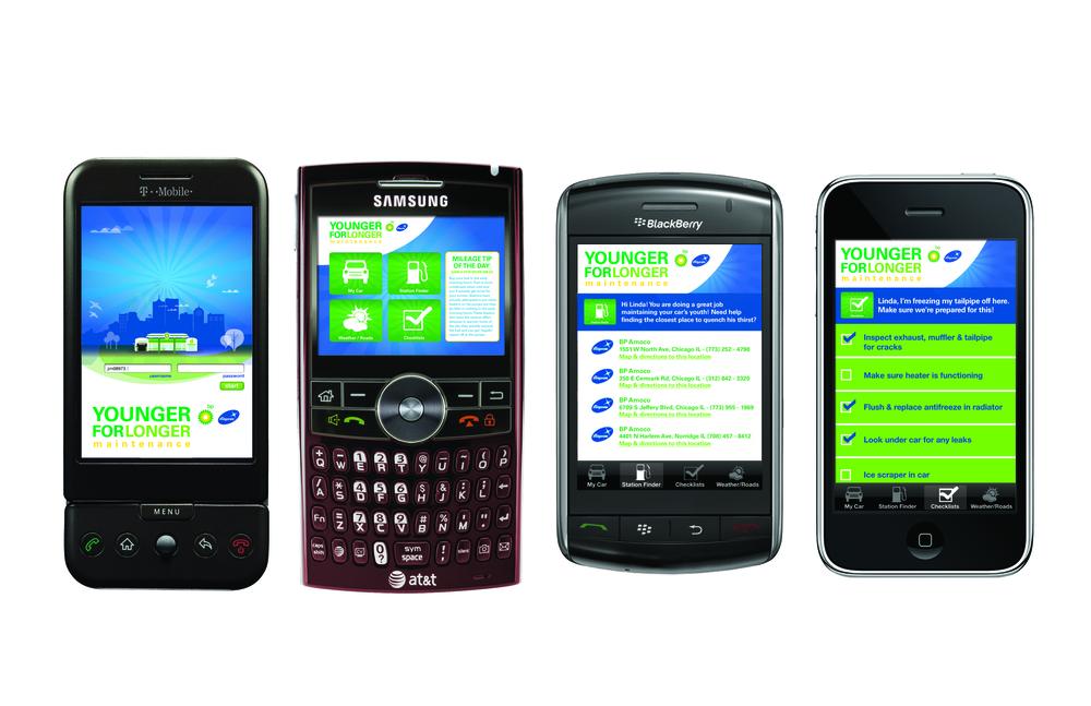 Phone Screens_CLIENT.jpg