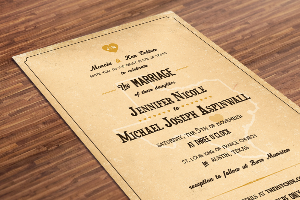 Wedding Invitation.png
