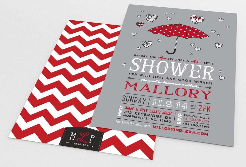 ShowerInvite.jpg