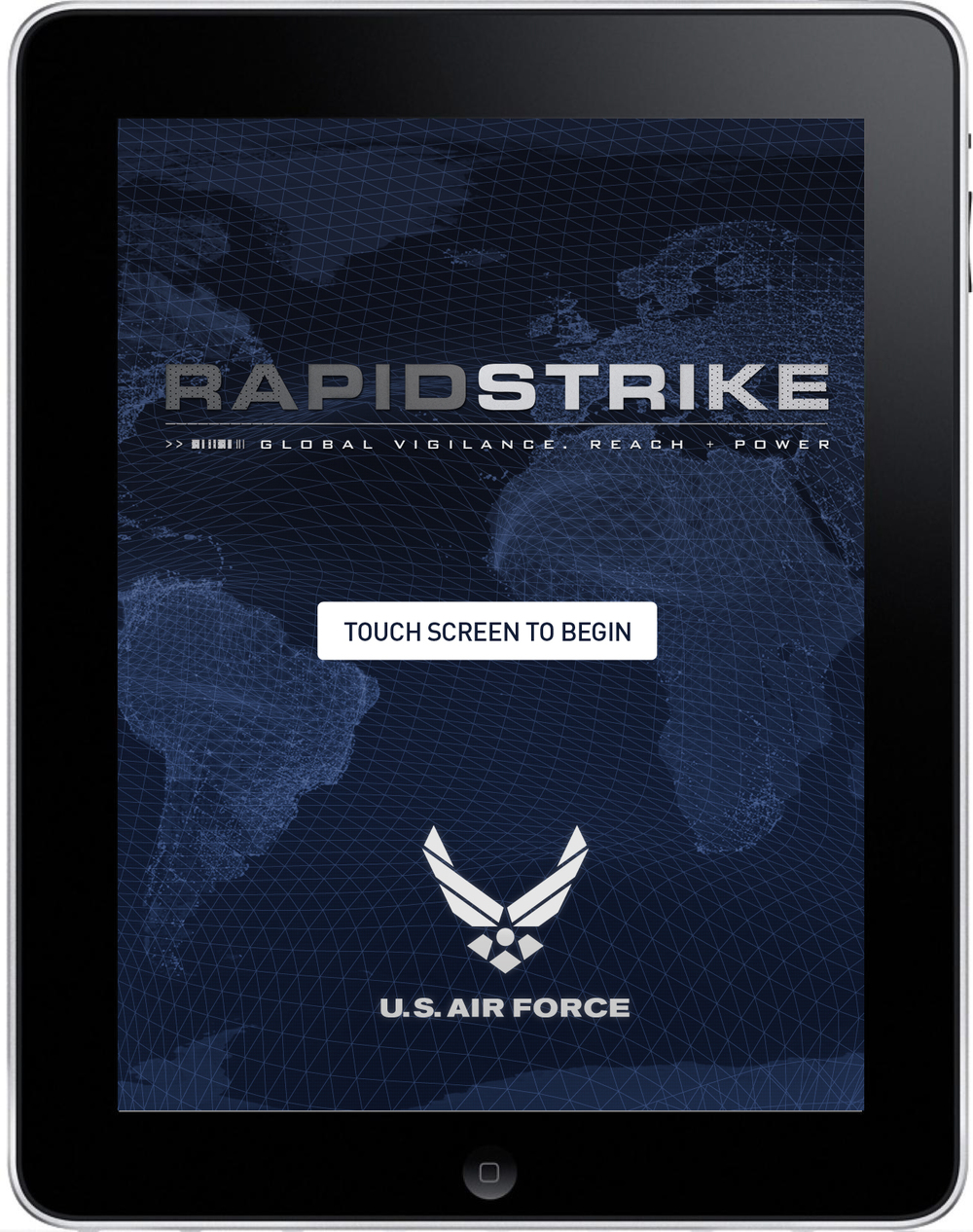 AFRapidStrikeIPAD_HomeScreen.jpg