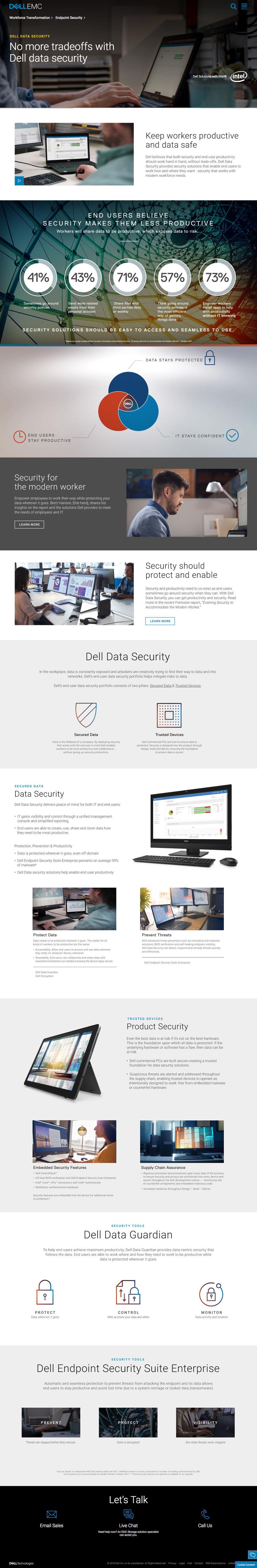 11303_Security_Pg_Wireframe-NO-STICKIES.jpg