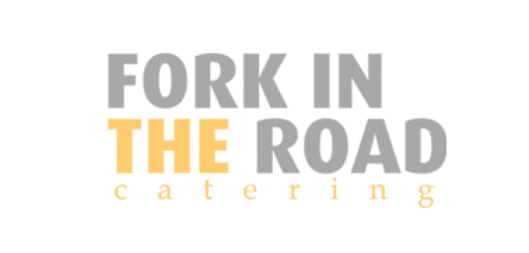 Fork in the Road Catering