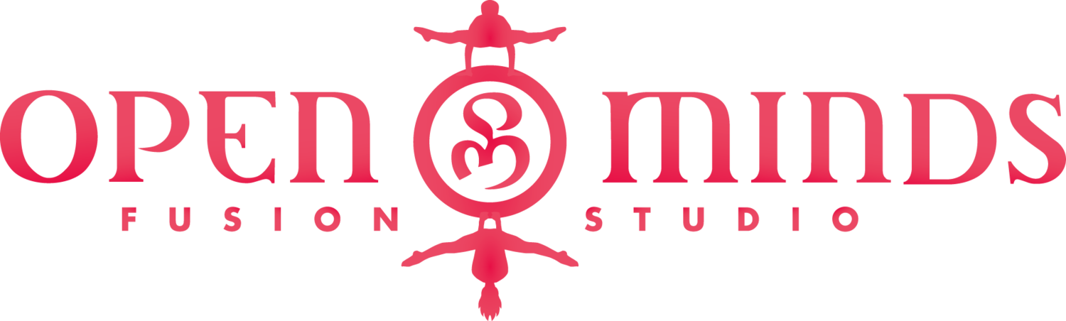 Open Minds Fusion Studio