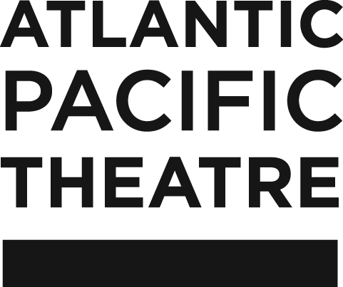 ATLANTIC PACIFIC THEATRE