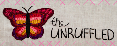 The Unruffled