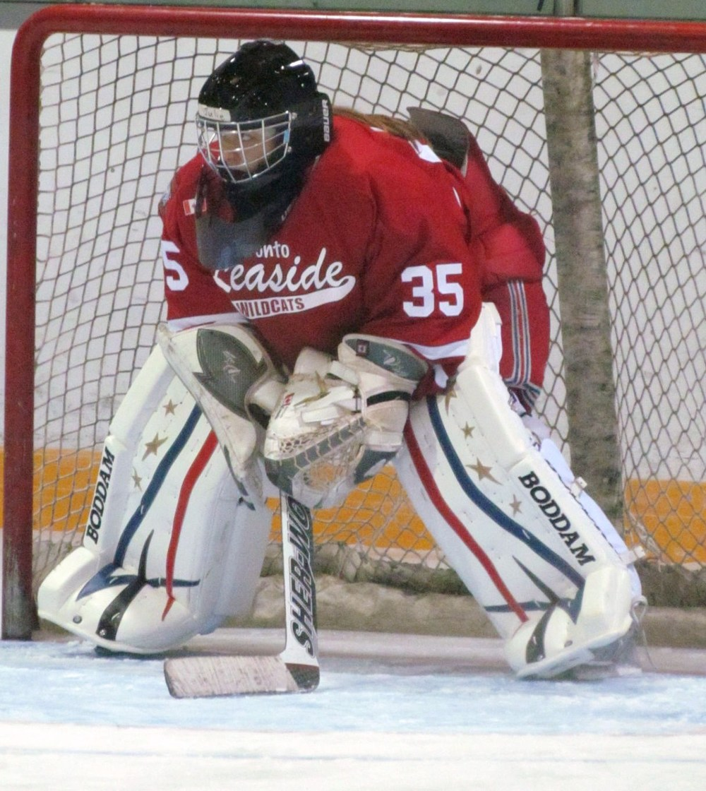Leaside Hockey 003.jpg