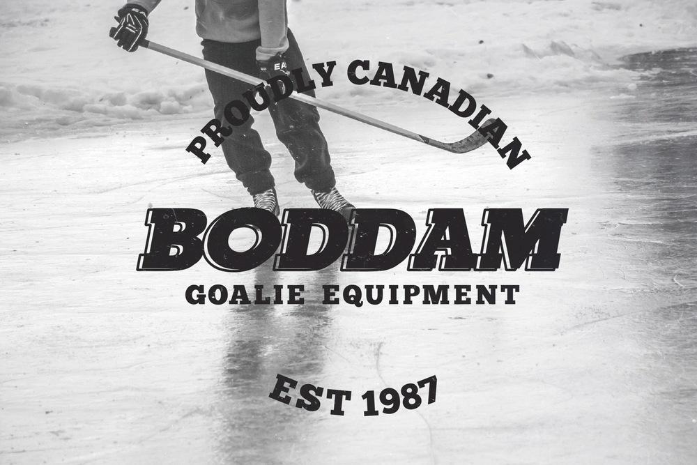 ProudlyCanHockeyPromo.jpg