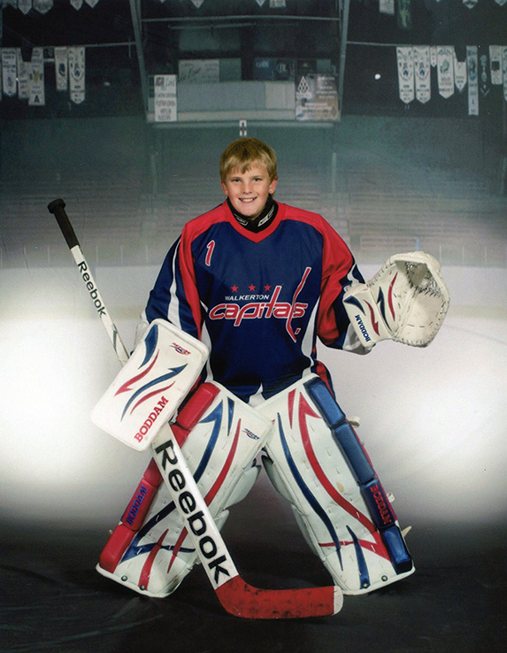 Reegan goalie picture.jpg