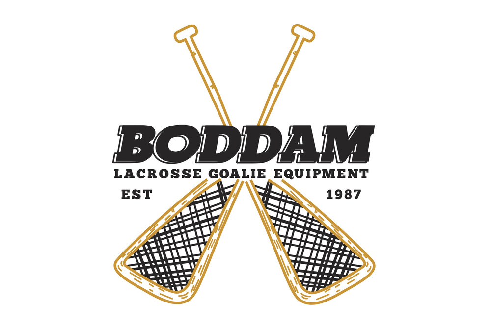 Boddam Lacrosse Equipment