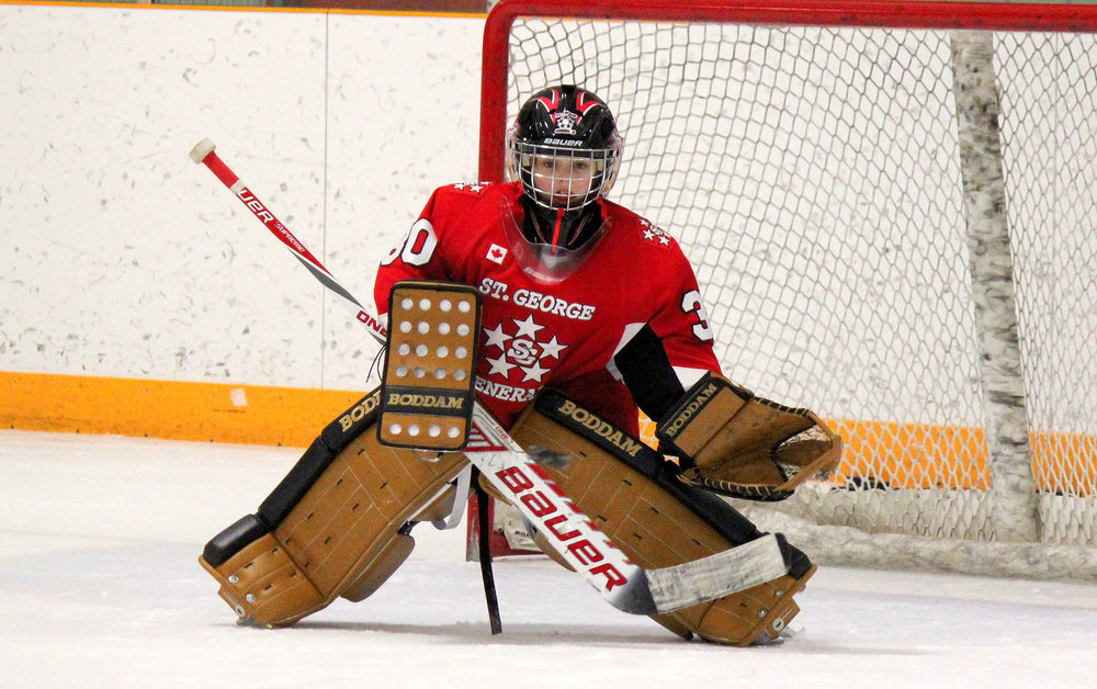 2015 hockey 164.jpg