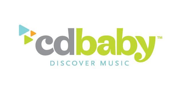 CD_Baby_Logo.png