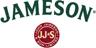 Jameson_Irish_Whiskey_logo.png