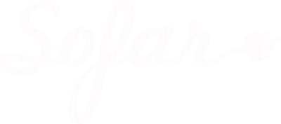 sofar-logo-3dbe44e9a52fd946e98f029a8e0434c10dc197a15a53724a4b619eacd2f4fe93.png