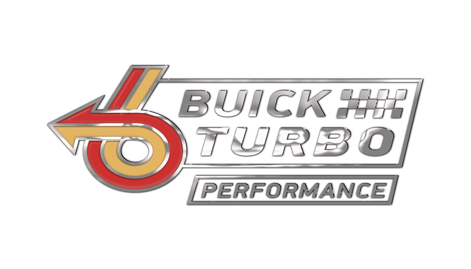 Buick Turbo Performance