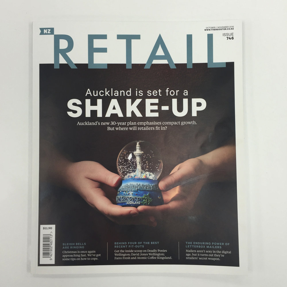 NZRetailcover.jpg