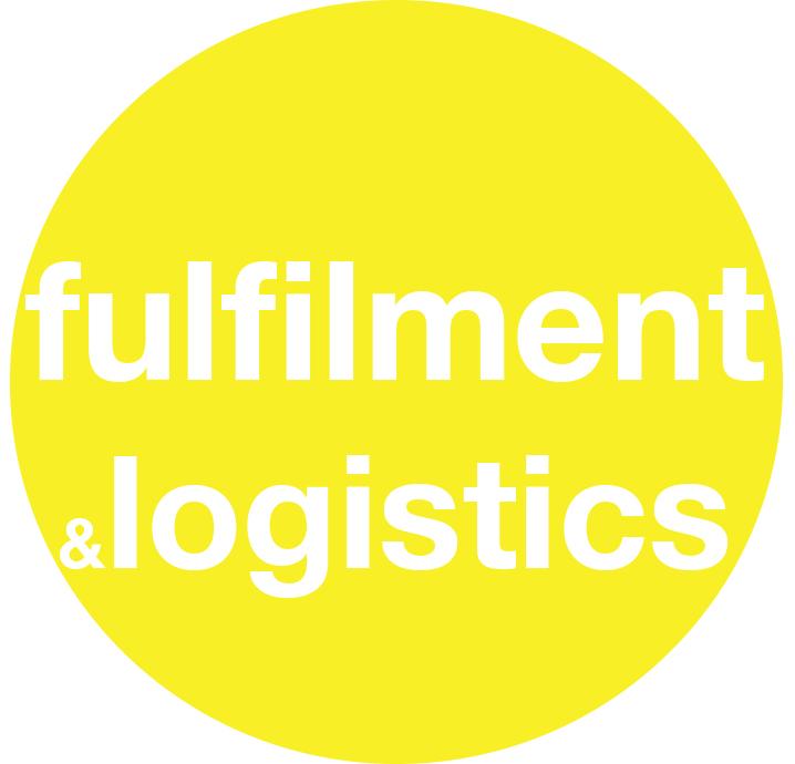 logisticsandfulfilment.jpg