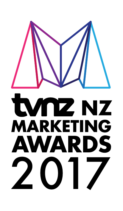 awards_logo_2017.jpg