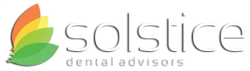 Solstice Dental Advisors