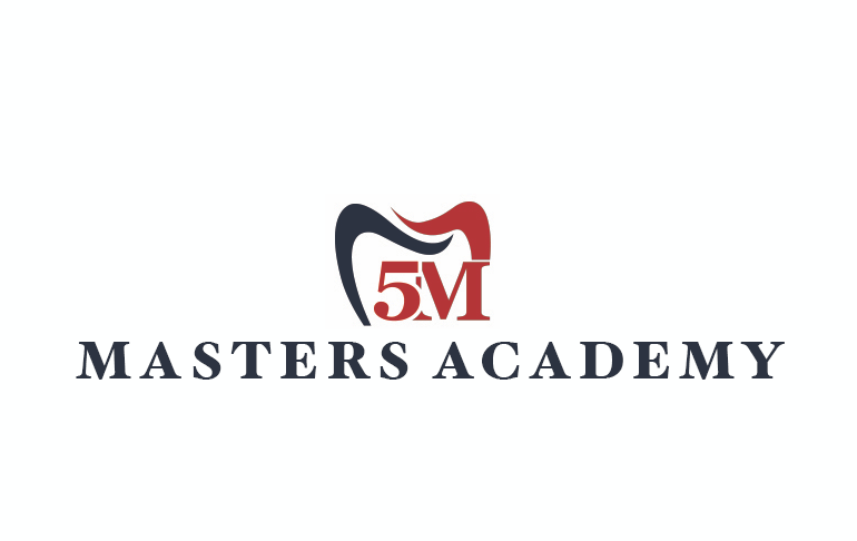 MASTERS ACADEMY LOGO.png