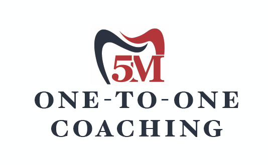 One-to-One Coaching LOGO.png