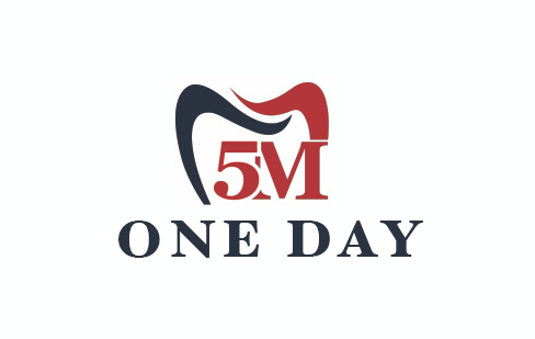 ONE DAY LOGO cropped 2.png