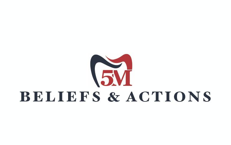 Beliefs & Actions.png