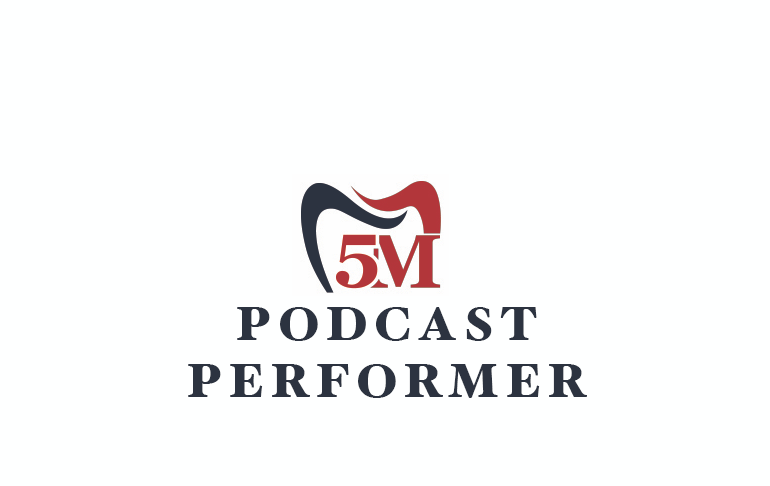 podcast performer.png