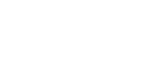 Crooked Acres Vineyard
